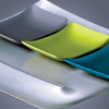 Platter + <br />Trays